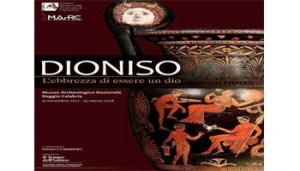 dionisio - www-beniculturali-it - 350X200
