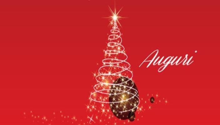 Auguri 17 - Buon Natale - www-informavedano-net - 350X200