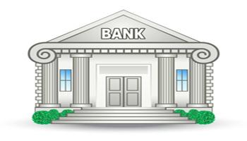 Debiti banca: come sapere se si è segnalati alla Centrale rischi