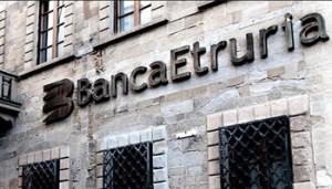 Banca Etruria - www-liberoquotidiano-it - 350X200