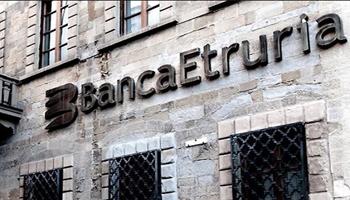 """Vicenda """"banche allegre""""  arriva una sospetta pace istituzionale"""