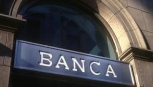 Banca-agf-U202544327848HZH--835x437@IlSole24Ore-Web - www-ilsole24ore-com - 350X200
