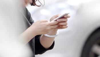 Caccia agli evasori anche su telefonini e mail