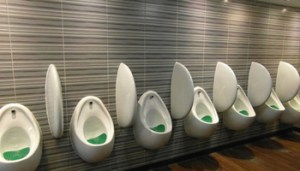Cina - Toilette - Cina - www-urbanpost-it - 350X200