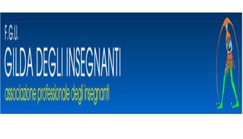 """Assemblea Gilda, Di Meglio: """"Scuola messa ko da autonomia e legge 107, serve inversione di rotta"""""""