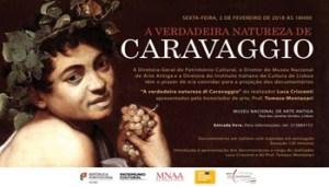 Caravaggio- Lisbona - a.f._bacchino_convite_digital - www-iiclisbona-esteri-it - 350X200