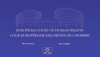 Strasburgo, la Corte Europea dei diritti dell'uomo dà ragione ai giudici svizzeri, si all'educazione sessuale