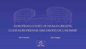 Corte Europea Diritti Dell'Uomo-edu - www-dirittideuropa-it - 350X200