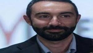 Davide Barillari - Sanita-barillari-il-sistema-sanitario-del-lazio-e-malato-lo-abbiamo-sempre-sostenuto - www-ostiatv-it - 350X200