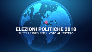 Eelezioni2018_grafica - www-esteri-it - 350X200