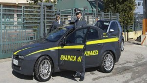 Guardia di Finanza2 - www-ilfattoquotidiano-it - 350X200