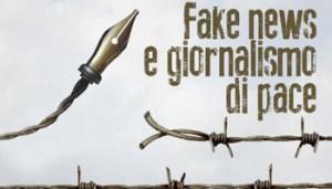 Manifesto - La Verità Vi Farà Liberi -1-664x373 - www-chiesacattolica-it - 350X200