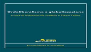 Ordoliberalismo_Copertina Libro_ - www-studigermanici-it - 350X200