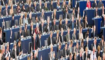 Elezioni 2019: i deputati aprono a una circoscrizione paneuropea dopo la Brexit