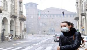 Smog - ed8ee50c13bafa584e6d095c67c71dcc-k2qB-U43430497940008WbE-1224x916@Corriere-Web-Sezioni-593x443 - www-corriere-it - 350X200