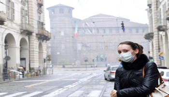 Smog, congelate all'Italia le sanzioni, l'Europa le rinvia a dopo le elezioni
