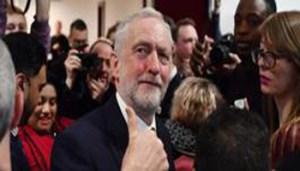 Corbyn - www-ilsecoloxix-it - 350X200