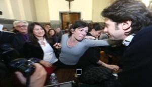 Marco Cappato - 5C-1224x916@Corriere-Web-Milano-593x443 - www-milano-corriere-it - 350X200