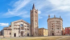 Parma - Il Battistero - 171211_parma2-11_12_2017-12_57_26 - www-acri-it - 350X200