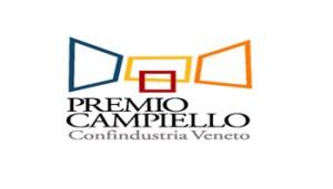 Premio Campiello_vert_cmyk - www-iicmadrid-esteri-it - 350X200
