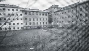 Stasi - Le Prigioni in case di lusso - 1-img68984 - www-italiaoggi-it - 350X200