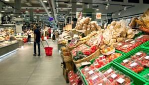 Supermercati - www-liberoquotidiano-it - 350X200