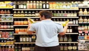 Supermercato - Etichette - Origine Alimenti - 190129428-c2735c37-3ee7-4cc4-95ed-c32596f152a1 - www-repubblica-it - 350X200