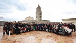 Unesco Italian Youth Forum - 350X200