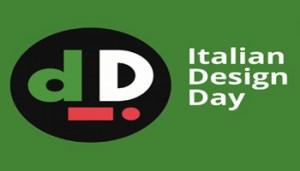 italian_day_Llogo_verde - www-iicbuenosaires-esteri-it - 350X200