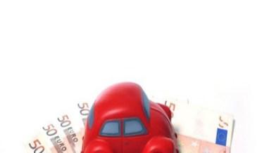 Auto - 3557889_87_2018-02-19_TLB - www-economia-ilmessaggero-it - 350X200