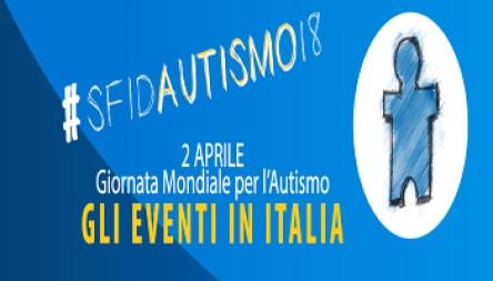 EVENTI18 - SFIDA AUTISMO 2018 - www-fondazione-autismo-it - 350X200