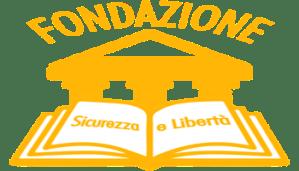 Fondazione Sicurezza e Libertà - logo_sicurezza_yellow_500x - 350X200