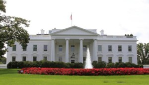 La CAsa Bianca - whitehouse2-593x443 - www-corriere-it - 350X200