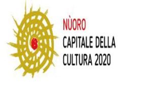 Logo Nuoro Capitale Della Cultura 2020 - 350X200 - Cattura