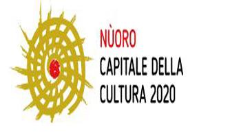 Nuoro Capitale Della Cultura 2020: Perché Ci Candidiamo