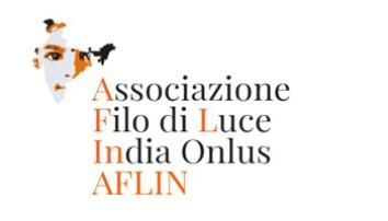 Aflin - www- aflin-org - 350X200 - Cattura