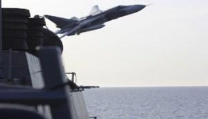 Armi Chimiche -Attacco - Bombe - Guerra Siria - Attacco Chimico - Duma - 310x0_1523435004272.h_16.14870091 - www-rainews-it - 350X200