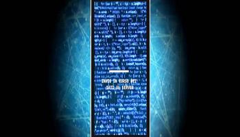 Cybercrime, Polizia di Stato e Consip insieme per la sicurezza delle reti