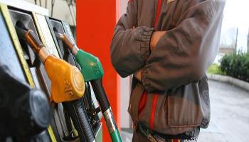 Iva Carburanti, stop al cash dal benzinaio