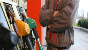 Carburanti - 3654041_1002_partita_iva_detrarre_benzina - www-ilgazzettino-it - 350X200
