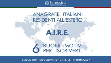 Ccopertina_Aire_click - www-esteri-it - 350X200
