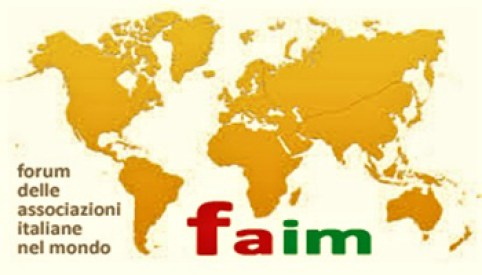 FAIM - Logo - Cartina - 350X200