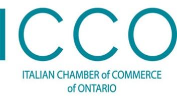ICCO-logo-newest-colour-FEB2014_11 - www-italchambers-ca - 350X200