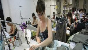 Istat - Lavoro - Istat - 3663200_1737_lavoro - www-economia-ilmessaggero-it - 350X200