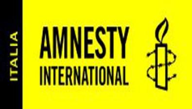 Logo Amnesty International Italia - www-amnesty-it - 350X200 - Cattura