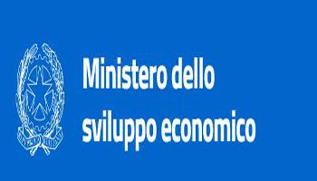 Ex Alcoa: condivise modalità partecipazione dei lavoratori al capitale ed alla governance