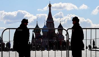 Le sanzioni contro la Russia ci creano davvero problemi?