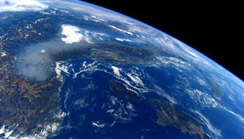 Hotel di lusso nello spazio –  si può già prenotare