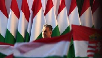 Trionfo_Di_Orban___Difendero_l_Ungheria_ - www-iltempo-it - 350X200