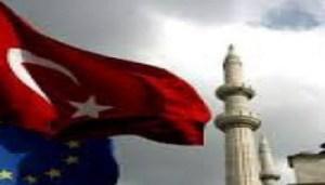 Bandiera Turca e Bandiera Europa - 133246424-8297f130-23f3-4946-a3c7-177d0ea06da3 - www-repubblica-it - 350X200